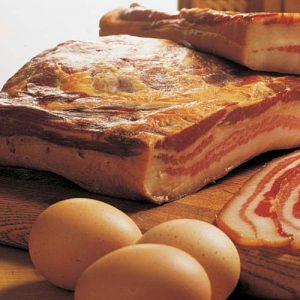 bacon-slab