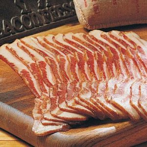 bacon-sliced-with-press