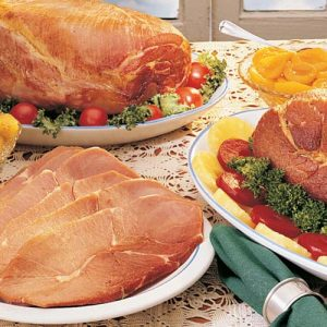 whole-country-ham-spread