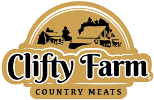 Clifty Farm Country Hams