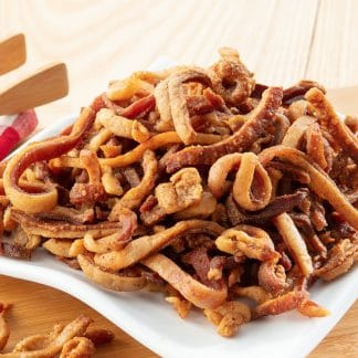 Country Cracklins